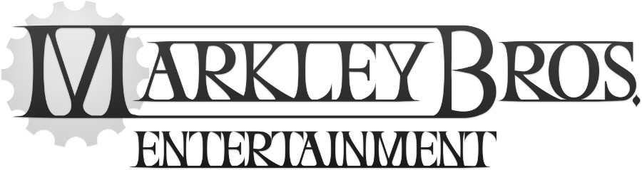 Markley Bros' Entertainment